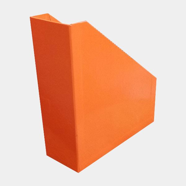Skosené krabice