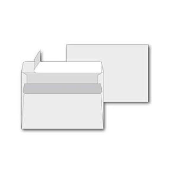 Obálky a poštové tašky