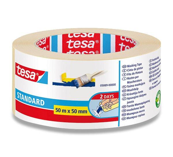 Samolepiace pásky a izolepy
