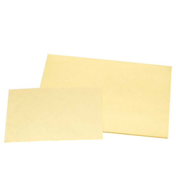 Náčrtkový papier